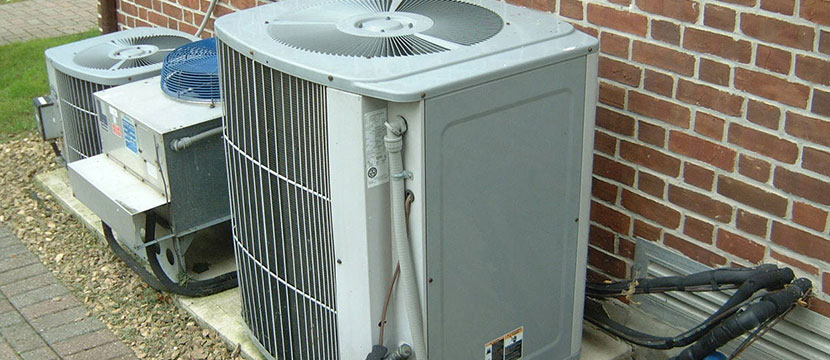 professional air conditioning installation delray beach