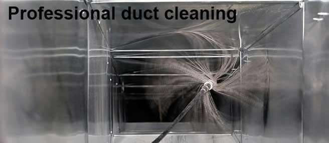 duct-cleaning-delray