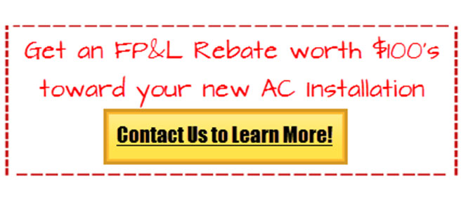 fpl-rebate-air-conditioning-delray