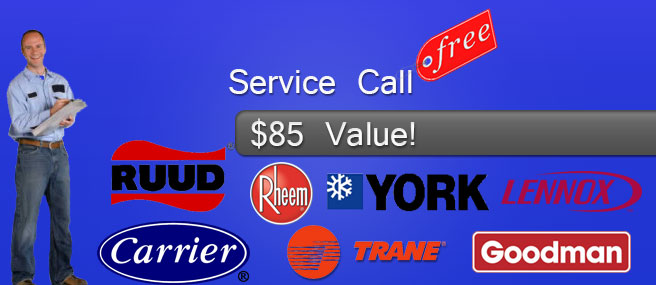 free-service-call-air-conditioning-delray