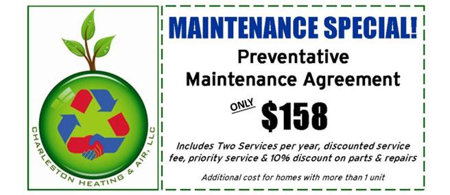 maintenance-spacial-air-conditioning-delray
